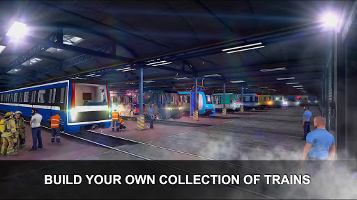 Subway Simulator 3D cheathackgameplayapk modresources generator 3