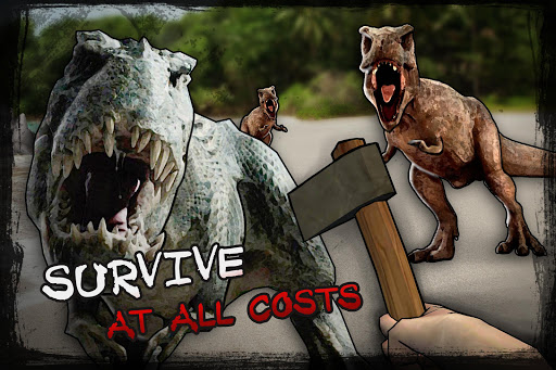 Survival Dinosaurs Island Jurassic Evolution World 1.1 cheathackgameplayapk modresources generator 2