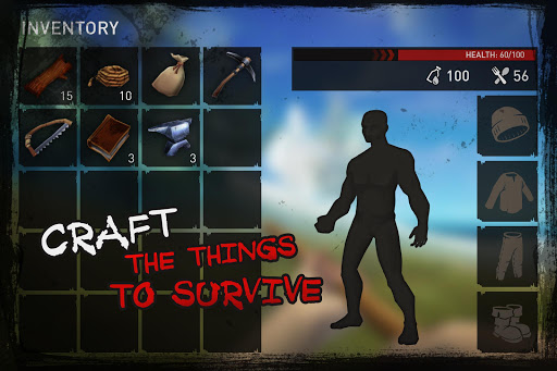 Survival Dinosaurs Island Jurassic Evolution World 1.1 cheathackgameplayapk modresources generator 4