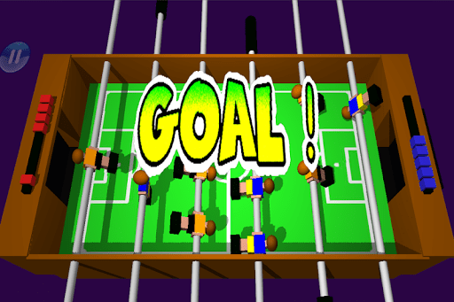 Table Football Soccer 3D cheathackgameplayapk modresources generator 3