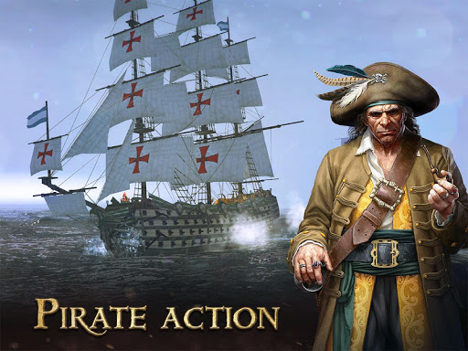 Tempest Pirate Action RPG 1.0.15 cheathackgameplayapk modresources generator 1