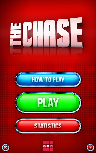 The Chase Official Free Quiz cheathackgameplayapk modresources generator 5