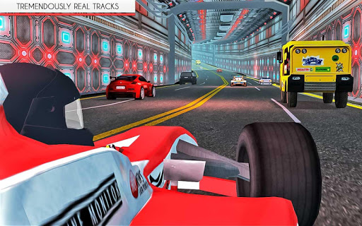 Top Speed Highway Car Racing cheathackgameplayapk modresources generator 1