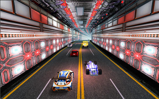 Top Speed Highway Car Racing cheathackgameplayapk modresources generator 4