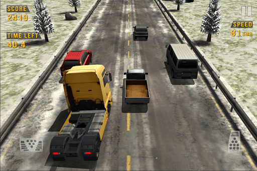 Traffic Racer cheathackgameplayapk modresources generator 2