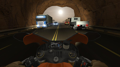 Traffic Rider cheathackgameplayapk modresources generator 4