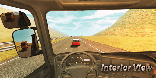 Truck Simulator Europe cheathackgameplayapk modresources generator 4