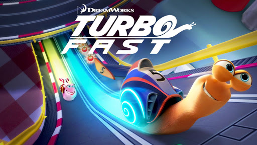 Turbo FAST cheathackgameplayapk modresources generator 1