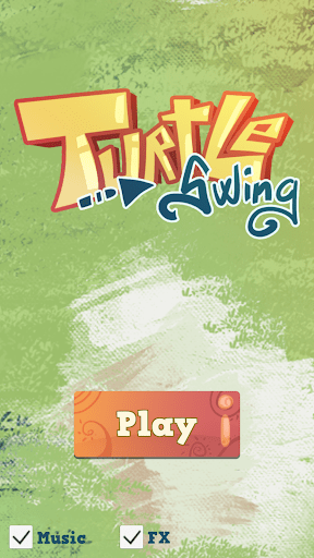 Turtle Swing 1.0 cheathackgameplayapk modresources generator 3