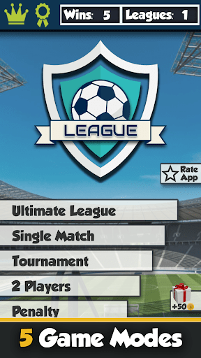 Ultimate Football – 2 Players 1.1 cheathackgameplayapk modresources generator 3