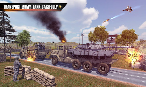 Us Army Truck Driving Real Army Truck 1.3 cheathackgameplayapk modresources generator 1