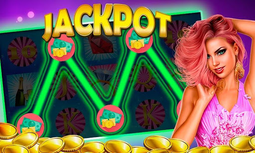 Vegas Shark Mega Jackpot – Diamond Casino Slots 1.0 cheathackgameplayapk modresources generator 3