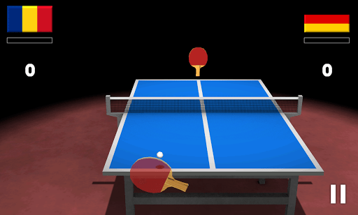 Virtual Table Tennis 3D cheathackgameplayapk modresources generator 2