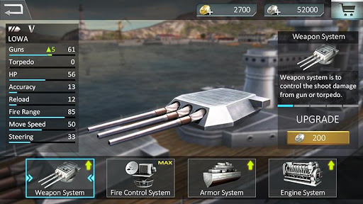 Warship Attack 3D cheathackgameplayapk modresources generator 3