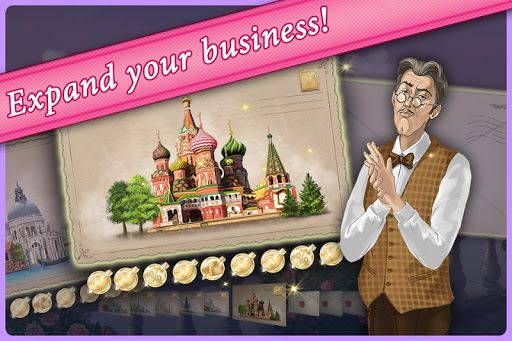 Wedding Salon 2 cheathackgameplayapk modresources generator 4