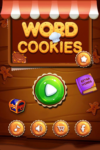 Word Connect – Word Cookies Wordscapes 1.0.0 cheathackgameplayapk modresources generator 1
