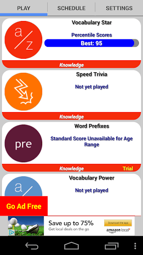 Word Games cheathackgameplayapk modresources generator 1