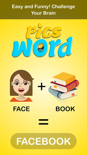Word Guessing Games cheathackgameplayapk modresources generator 1