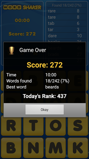 Word Shaker Free cheathackgameplayapk modresources generator 2