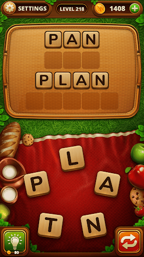 Word Snack – Your Picnic with Words cheathackgameplayapk modresources generator 2