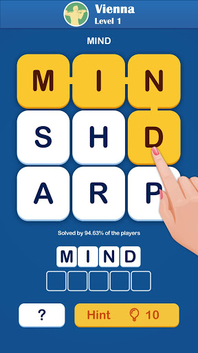 Wordful-Word Search Mind Games cheathackgameplayapk modresources generator 1