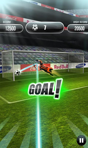 World Cup Penalty Shootout cheathackgameplayapk modresources generator 3