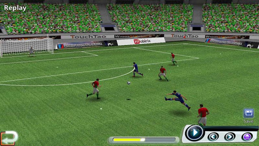 World Soccer League cheathackgameplayapk modresources generator 1