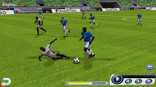 World Soccer League cheathackgameplayapk modresources generator 2