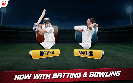 World T20 Cricket Champs 2018 cheathackgameplayapk modresources generator 3
