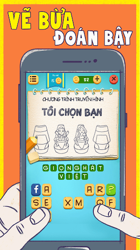 on Hnh ng – Tao Biet Tuot 2.0 cheathackgameplayapk modresources generator 3