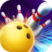 Download 3D Bowling Master APK, APK MOD, Cheat