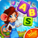 Download AlphaBetty Saga  APK, APK MOD, AlphaBetty Saga Cheat
