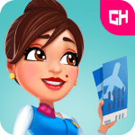 Download Amber's Airline – High Hopes ✈️ 1.8.5049 APK, APK MOD, Amber's Airline – High Hopes ✈️ Cheat