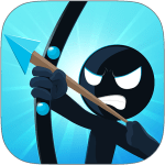 Download Arrow Battle Of Stickman – 2 player games 1.01 APK, APK MOD, Arrow Battle Of Stickman – 2 player games Cheat