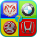 Download Cars Logo Quiz  APK, APK MOD, Cars Logo Quiz Cheat