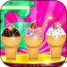 Download Cooking Ice Cream Cone Cupcake APK, APK MOD, Cheat
