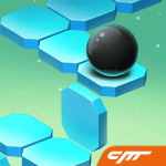 Download Dancing Ball World : Music Tap 1.0.4 APK, APK MOD, Dancing Ball World : Music Tap Cheat