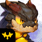 Download Dragon RPG: Dragon Village M  APK, APK MOD, Dragon RPG: Dragon Village M Cheat