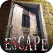Download Escape game:prison adventure APK, APK MOD, Cheat