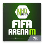 Download FIFA Arena Mobile APK, APK MOD, Cheat