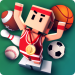 Download Flick Champions  APK, APK MOD, Flick Champions Cheat
