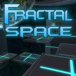 Download Fractal Space: Pocket Edition  APK, APK MOD, Fractal Space: Pocket Edition Cheat