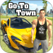 Download Go To Town APK, APK MOD, Cheat