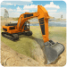 Download Heavy Excavator Simulator PRO APK, APK MOD, Cheat