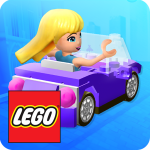 Download LEGO® Friends: Heartlake Rush APK, APK MOD, Cheat