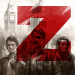 Download Last Empire – War Z: Strategy  APK, APK MOD, Last Empire – War Z: Strategy Cheat