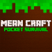 Download Mean Craft: Pocket Survival APK, APK MOD, Cheat