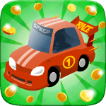 Download Merge Cars City – Idle Evolution Clicker 1.0 APK, APK MOD, Merge Cars City – Idle Evolution Clicker Cheat