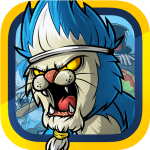 Download Mini Legends  APK, APK MOD, Mini Legends Cheat
