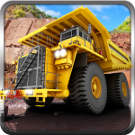 Download Modern Hill Driver Truck World  APK, APK MOD, Modern Hill Driver Truck World Cheat